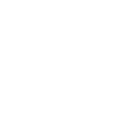 International Mobility Insurance